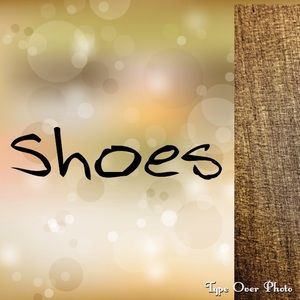 Shoes - Shoes: Men and Women